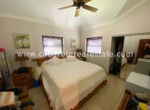 2 bedroom penthouse cabarete