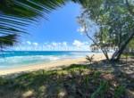 Beachfront land Cabarete Real Estate