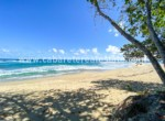Cabarete Real Estate Beach front land Dominican Republic El Encuentro Beach