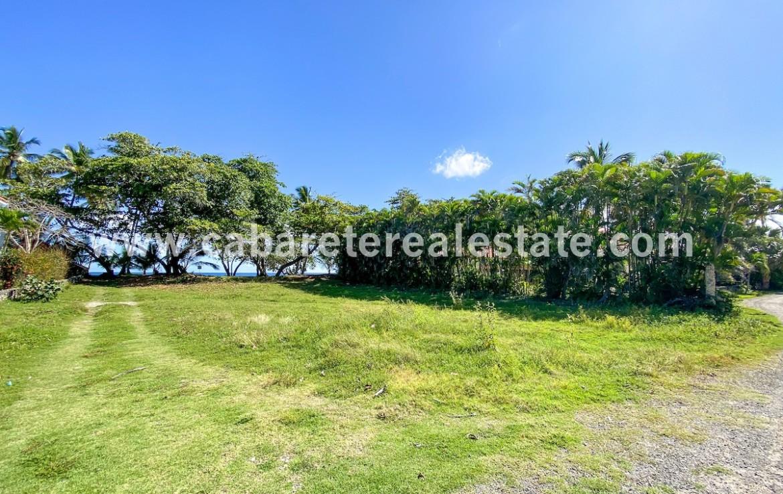 Encuentro Land Cabarete Dominica Republic North Coast DR