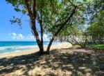 Surf beach El Encuentro Cabarete Real Estate Dominican Republic