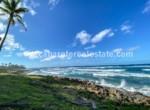 Surfspot Coco Pipe Cabarete Beach Dominican Republic