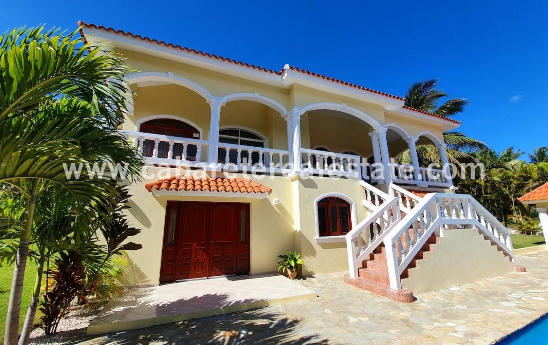 caribbean beach house dr