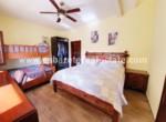 kids livingroom beautiful design caribbean style cabarete