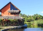 BB 9 bedrooms Cabarete 5 miles of protected natural preserve