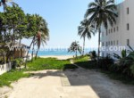 Beachfront lot Kitebeach Cabarete9