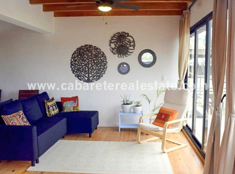 BedBreakfast Studio Cabarete Dominican Republic