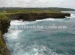 Cabarete Real Estate The Dominican Republic has it all Oceanfront plot