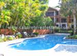 Pool One bedroom Condo Dominican Republic