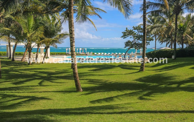 gardenview luxury complex cabarete