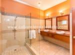 Bathroom 3 room condo Cabarete Real Estate Dominican Republic