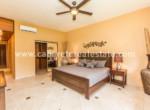 Beachside apartment Cabarete Real Estate 3 bedrooms Dominican Republic