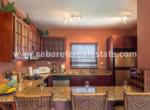 Cabarete Real Estate luxury 3 bedrooms condo for sale kitchen