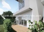 Groundfloor studio loft apartment Encuentro Beach Cabarere Dominincan Republic