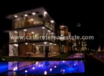 Beachfront apartment by night Cabarete Real Estate Dominican Republic 1