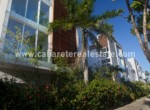 Beachfront apartments Cabarete Bay Cabarete Real Estate Dominican Republic