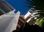 Beachfront luxurious apartments Cabarete Real Estate Dominican Republic