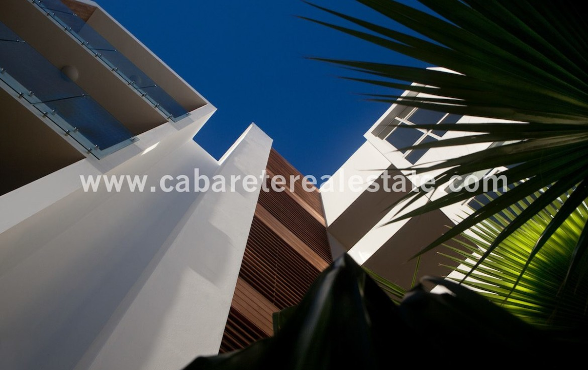 Beachfront luxurious apartments Cabarete Real Estate Dominican Republic 1 1