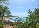 Build your dream on this 25 acre land in Cabarete Dominican Republic