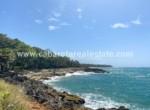 Cabarete Real Estate Beachfront development land