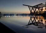 Cabarete Real Estate beachfront Condo Dominican Republic