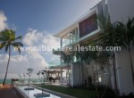 Luxurious Beachfront apartment Cabarete Bay Dominican Republic