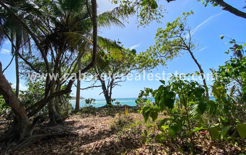 Plot of land for surf lodge in Cabarete Dominican Republic
