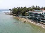 Cabarete Bay Beachfront Hotel Dominican Republic