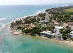 Cabarete Bay Beachfront Hotel for sale at Cabarete Real Estate