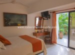 Studio in beachside hotel Cabarete Real Estate (2)