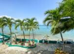Beachfront Hotel Cabarete Bay