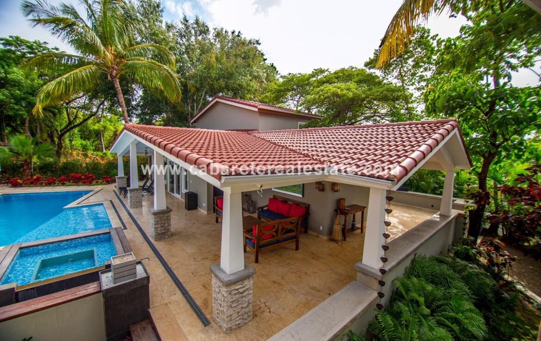 Boutique Hotel Sosua Dominican Republic