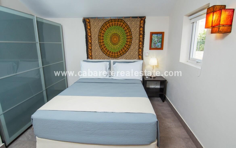 Charming modern room in boutique hotel Sosua Dominican Republic