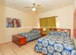 Guest Bedroom Kitebeach two bedrooms dream condo Dominican Republic Cabarete