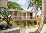 Hotel Sosua Dominican Republic Cabarete Real Estate