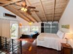Modern studio in boutique hotel close to the beach in Sosua Dominican Republic
