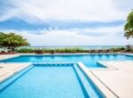 Pool Beachfront home Kite beach Cabarete Dominican Republic