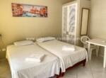 Room in Beachfront Hotel Cabarete Dominican Republic
