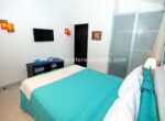 Room in boutique hotel sosua close to the beach Dominican Republic