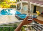 The Dominican Republic has it all Boutique hotel for sale Cabarete Real Estate