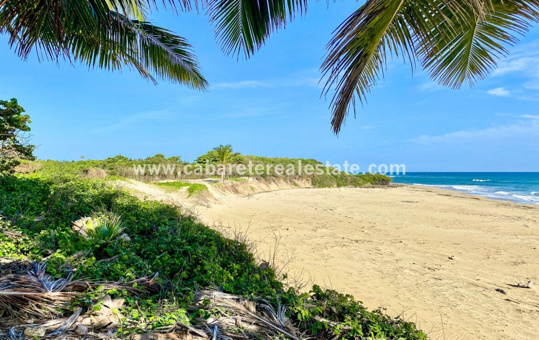 Your Dreamland in the Caribbean Cabarete Real Estate Dominican Republic El encuentro Beach close to kite beach and Cabarete town