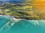 Beachfront Development Land Cabarete Dominican Republic