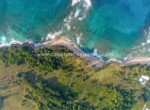 Cabarete Real Estate prime beach front land El Encuentro 2