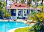 Dreamvilla in Cabarete close to kite beach Cabarete Real Estate Dominican Republic
