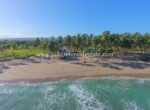 North Coast Dominican Republic El Encuentro Development land 123 acres Cabarete Real Estate 3