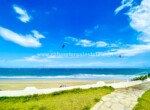 Stunning views from your dream home in Cabarete Dominican Republic Real Estate