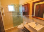 tile vanity lights shower bath batheroon toilet sink cabarete dominican republic