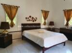 dominican republice bedroom tile bright master ensuite Impeccable private cabarete villa