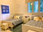 guestroom room bedroom double king queen cabarete oceanfront luxury aparthotel