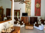 entry safe secure living dining entertaining premium Villa in Encuentro